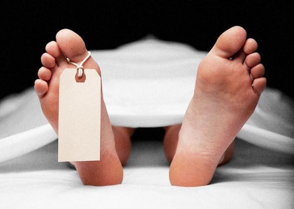 Autopsy (a short story)