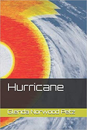 Hurricane (Free Sample Chapters)